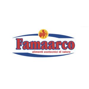 Famaarco