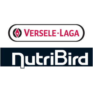 verselelaganutribird_zoom_1
