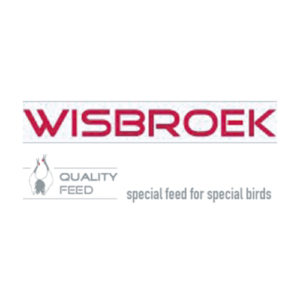 Wisbroek