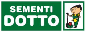 DOTTO SEMENTI