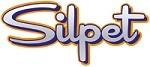 SILPET